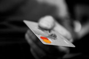 Mercado Pago, Itaú e Mastercard anunciam tecnologia para aumentar taxa de aprovação das compras no e-commerce