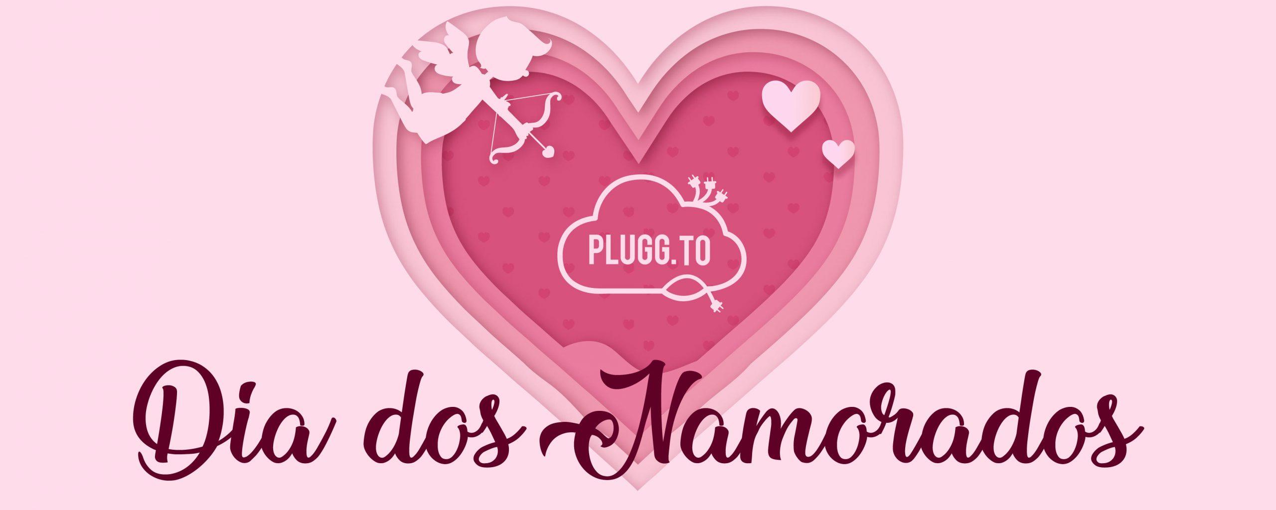 Dia dos Namorados fatura R$ 2,2 bilhões no E-commerce