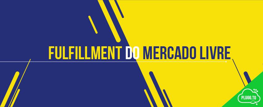 Fulfillment e sua importância no e-commerce