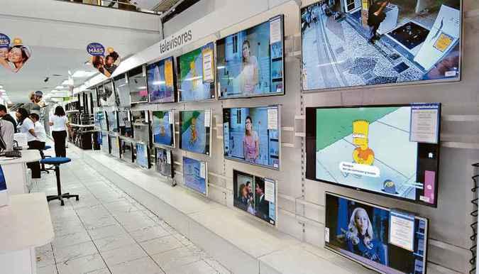 Na prática: loja física com site vende mais do que só e-commerce
