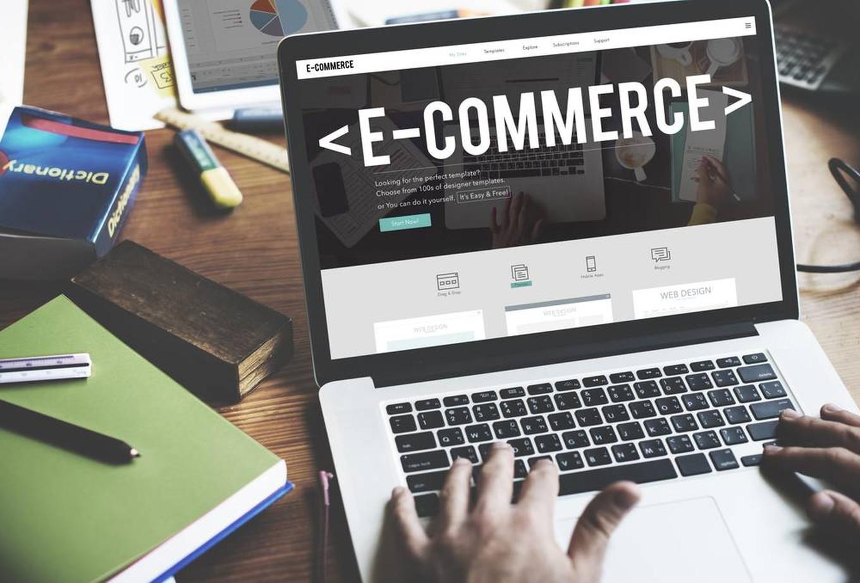 Faturamento de E-commerce é de R$17 bilhões no primeiro trimestre de 2019