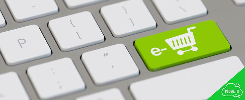 5 dicas para escolher uma plataforma de e-commerce que vá além do básico