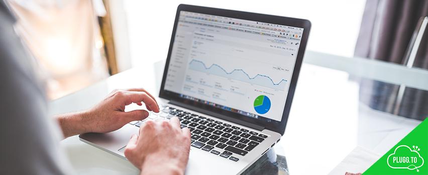 E-commerce: como o marketing de conteúdo pode dar bons resultados