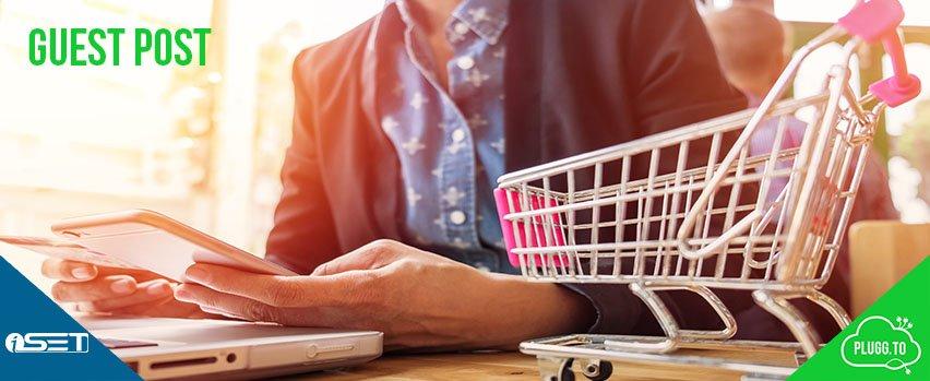 Marketplace e Loja Virtual: Entenda de uma vez por todas a diferença entre eles!