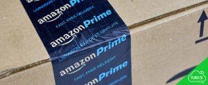 Amazon Prime chega ao Brasil em seu maior lançamento já feito em um país