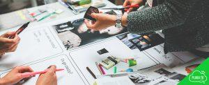 Design thinking: Como pode impactar nos resultados da sua empresa