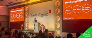 Plataforma de e-Commerce Magento promove evento no Brasil