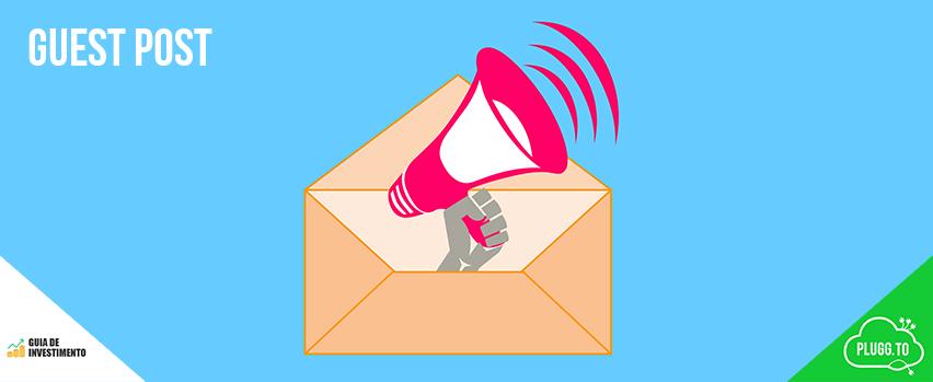 E-mail marketing: 4 Dicas para nutrir seus leads