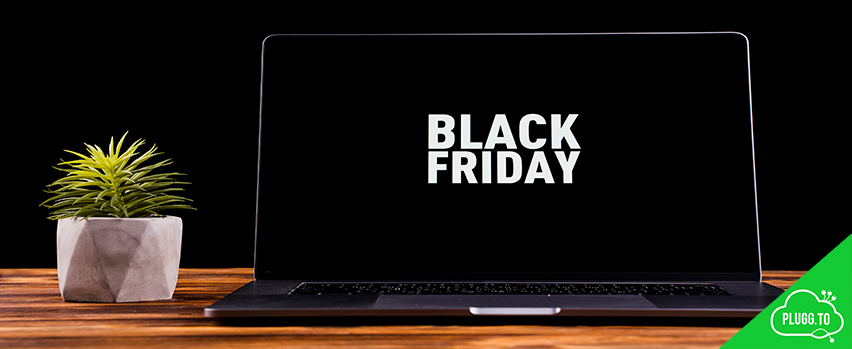 Black Friday 2019 – Datas, Alertas e Regras Marketplaces