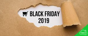 Black Friday: A Evolução no Brasil