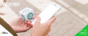What'sApp Business: Entenda todas suas funções