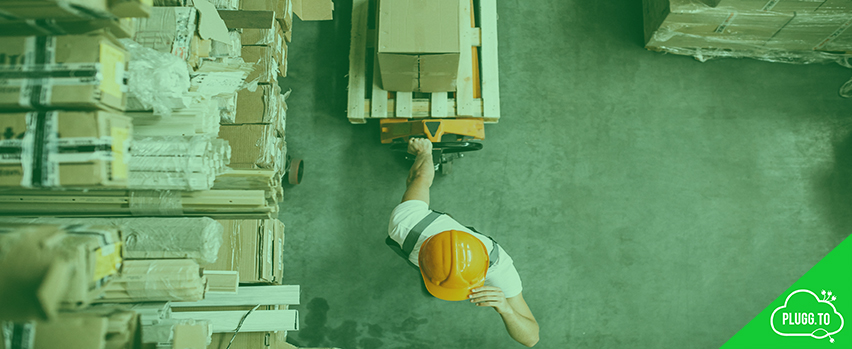 Como fazer logística reversa?