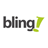 logo-erp-bling