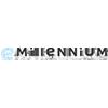 logo-erp-emillennium