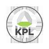 logo-erp-kpl