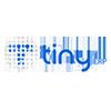 logo-erp-tiny