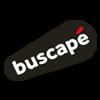 logo-marketplace-buscape