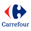 logo-marketplace-carrefour