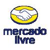 logo-marketplace-mercado-livre