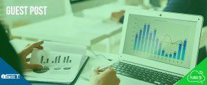 O que priorizar ao escolher a plataforma de e-commerce para a sua empresa