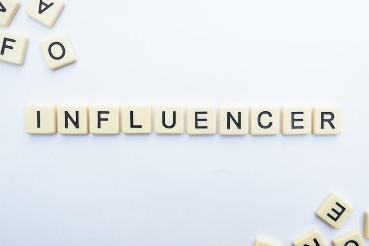 Influenciadores: como eles podem alavancar suas vendas. vender sem produzir conteúdo