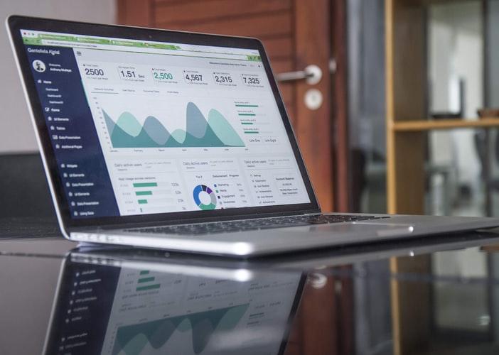 Marketing Digital: entenda porquê é a solução mais barata para o seu negócio