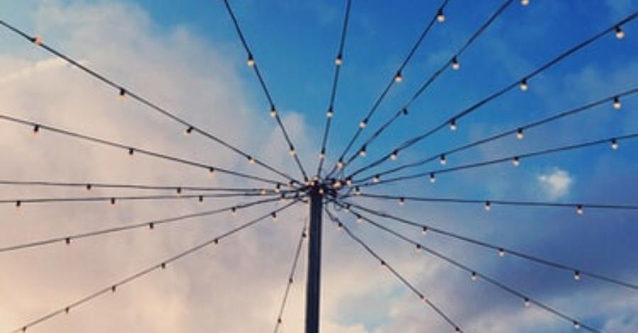 Hub de integração: como ele pode multiplicar as vendas do seu negócio