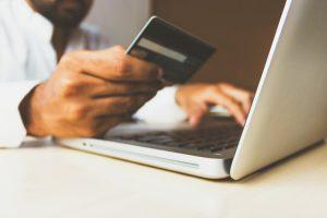 Marketplaces: entenda como eles podem alavancar as suas vendas