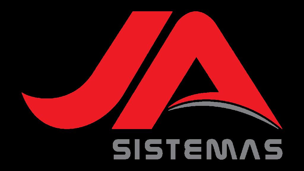 JA Sistemas