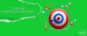O que é marketplace de nicho