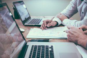 Hub integração: Contratei um, e agora?
