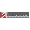 logo-erp-artsoft