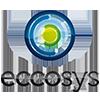 logo-erp-eccosys