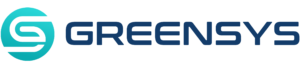 logo-erp-greensys
