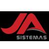 logo-erp-ja-sistemas