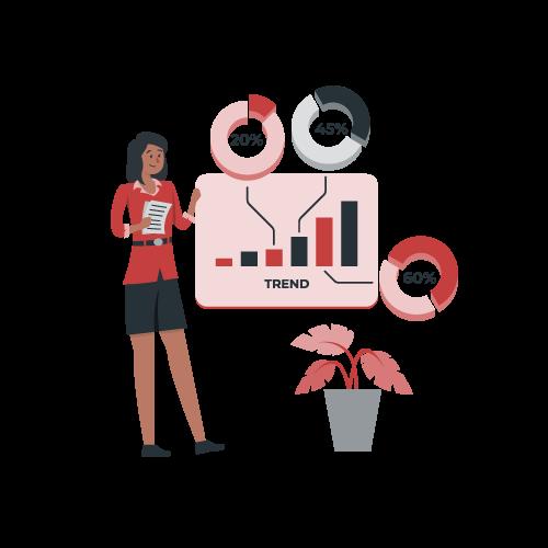 ilustracao-metricas-anuncios-marketplaces