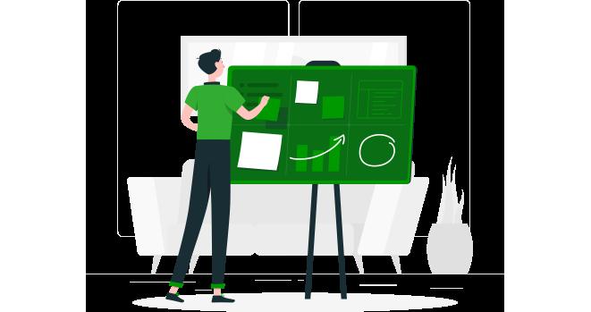 planejamento-vendas-marketplaces-lojas-virtuais
