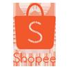 logo-marketplace-shopee