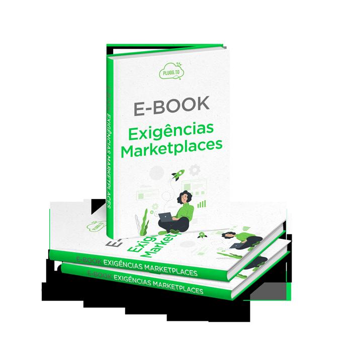 ilustracao-ebook-exigencias-marketplaces
