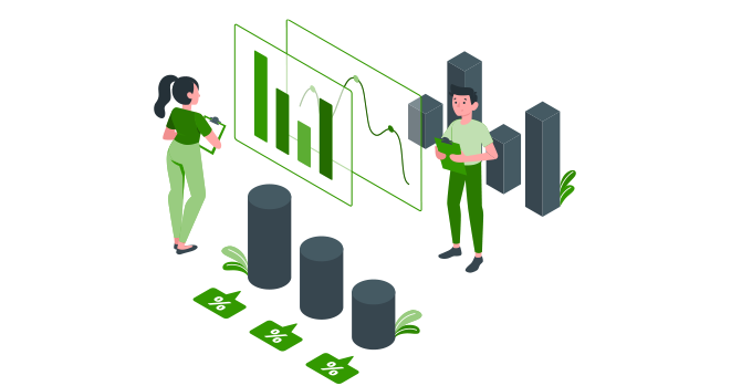 ilustracao-crescimento-vendas-ecommerce
