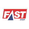 empresa-integracao-plugg-to-marketplace-fastshop