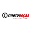 empresa-integracao-plugg-to-marketplace-imotopecas