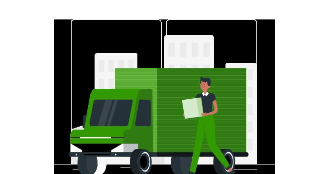 logistica-marketplaces