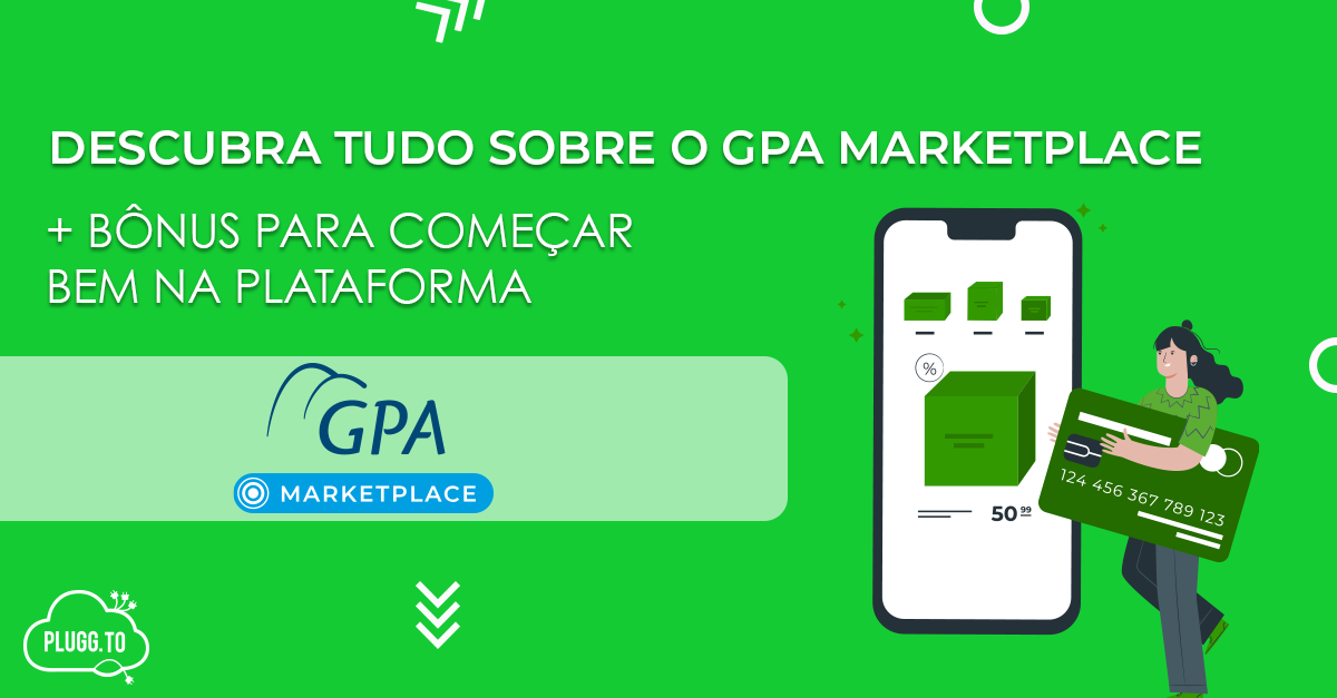 Read more about the article Descubra tudo sobre o GPA Marketplace