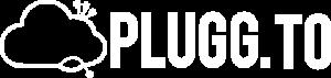 Hub marketplace completo,Hub marketplace Plugg.to,Hub ecommerce completo,Hub ecommerce Plugg.to,Hub loja virtual completo,Hub loja virtual Plugg.to,Integração marketplace completo,Integração marketplace Plugg.to,Integração ecommerce completo,Integração ecommerce Plugg.to,Integração loja virtual completo,Integração loja virtual Plugg.to,Venda em marketplace,marketplace com Hub de Integração,O Hub mais completo