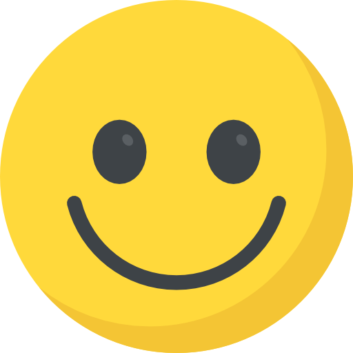 icone-cliente-feliz
