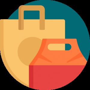 icone-embalagem-alimentos-entrega