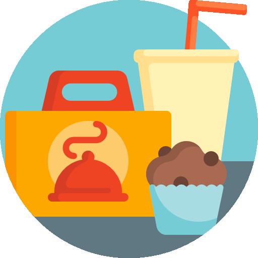 icone-embalagem-alimentos