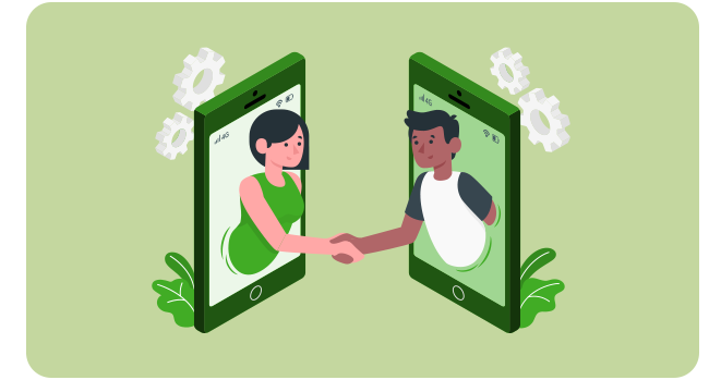 ilustracao-parceria-banco