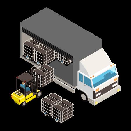 ilustracao-logistica-dos-marketplaces